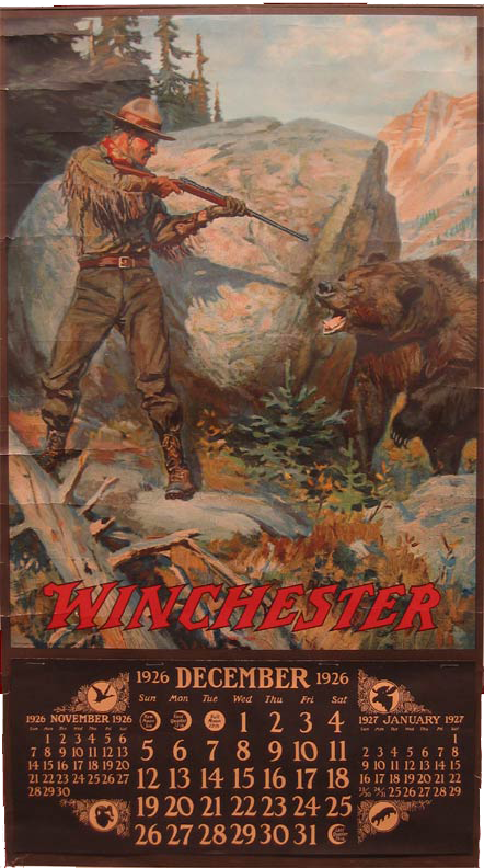 Classic Hunting Collectibles Philip R Goodwin S Artwork